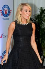carrie-underwood-announces-her-partnership-with-carnival-cruise-line-in-jacksonville-01-28-2016_10_thumbnail