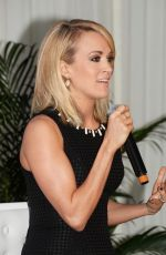 carrie-underwood-announces-her-partnership-with-carnival-cruise-line-in-jacksonville-01-28-2016_11_thumbnail