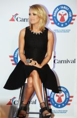 carrie-underwood-announces-her-partnership-with-carnival-cruise-line-in-jacksonville-01-28-2016_12_thumbnail