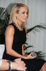 carrie-underwood-announces-her-partnership-with-carnival-cruise-line-in-jacksonville-01-28-2016_14_thumbnail