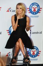 carrie-underwood-announces-her-partnership-with-carnival-cruise-line-in-jacksonville-01-28-2016_15_thumbnail