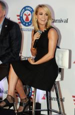 carrie-underwood-announces-her-partnership-with-carnival-cruise-line-in-jacksonville-01-28-2016_3_thumbnail