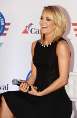 carrie-underwood-announces-her-partnership-with-carnival-cruise-line-in-jacksonville-01-28-2016_5_thumbnail