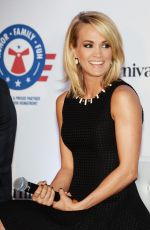carrie-underwood-announces-her-partnership-with-carnival-cruise-line-in-jacksonville-01-28-2016_6_thumbnail