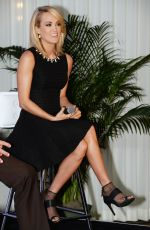 carrie-underwood-announces-her-partnership-with-carnival-cruise-line-in-jacksonville-01-28-2016_9_thumbnail