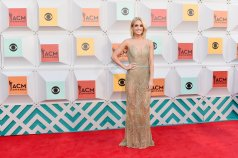 Carrie-Underwood-Dress-ACM-Awards-2016