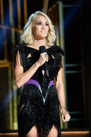 01-carrie-underwood-cma-outfit-2016-billboard-1548