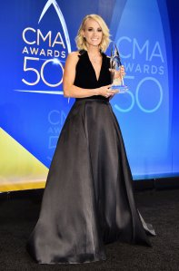 03-carrie-underwood-cma-outfit-2016-billboard-1548