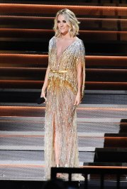 05-carrie-underwood-cma-outfit-2016-billboard-1240