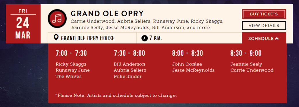 Opry first show Mar 24, 17.png