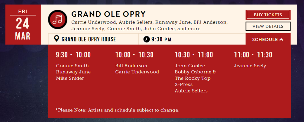 Opry second show Mar 24, 17.png