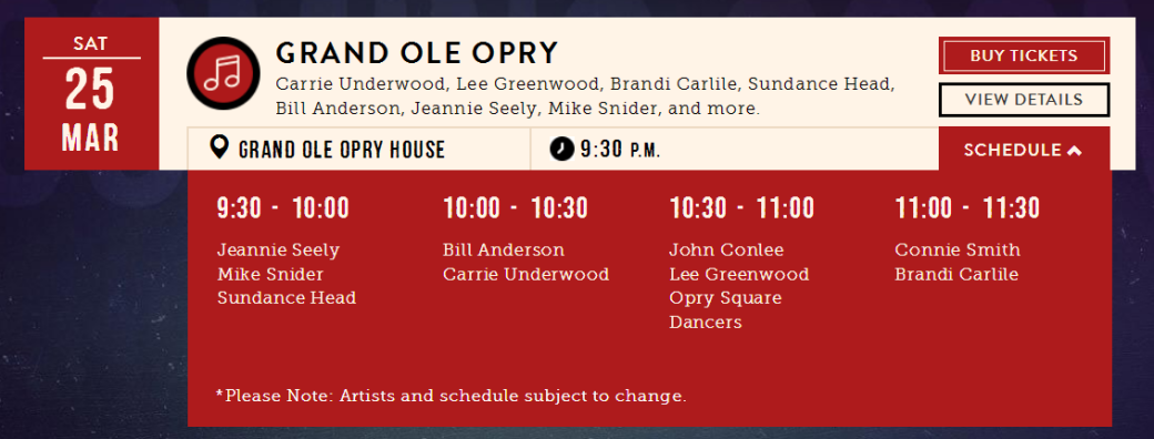 Opry second show Mar 25, 17.png